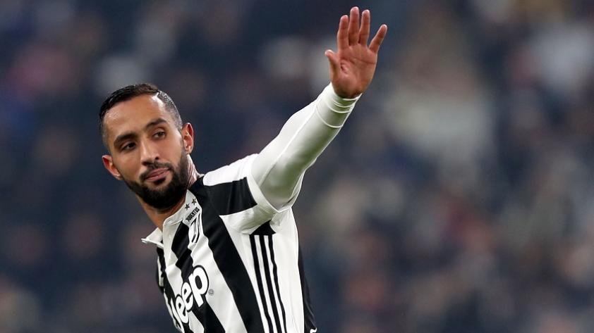 Los 14 jugadores que llegaron por menos de 10 millones de euros a la Juventus (FOTOS)