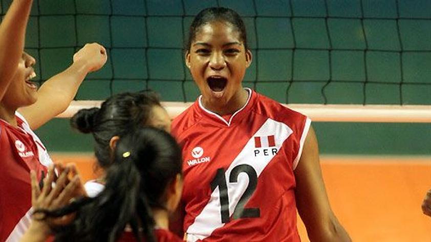 Copa Panamericana: Perú quiere el triunfo ante Chile en el debut