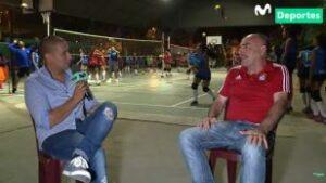Zona de Ataque: Sporting Cristal en la vanguardia en la formación del vóley peruano (VIDEO)
