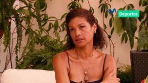 ¿Hay profesionalismo en el vóley peruano? Esta es la dura crítica de Cecilia Tait a la LNSV (VIDEO)