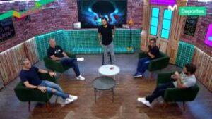 Al Ángulo | La elección de árbitros extranjeros para el VAR en la final de la Liga 1 Movistar (VIDEO)