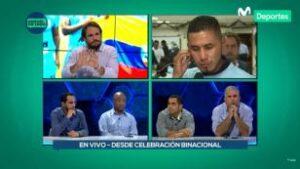 Después de Todo: la celebración de Binacional tras salir campeón de la Liga 1 Movistar (VIDEO)
