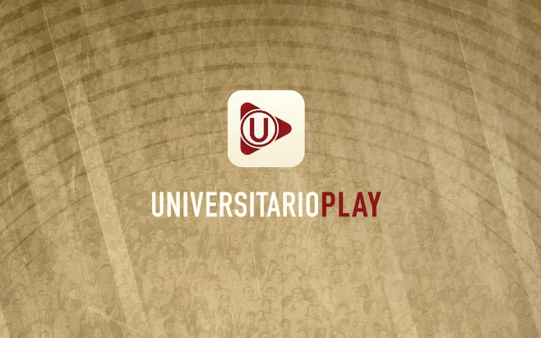 Universitario Play