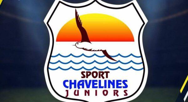 Sport Chavelines