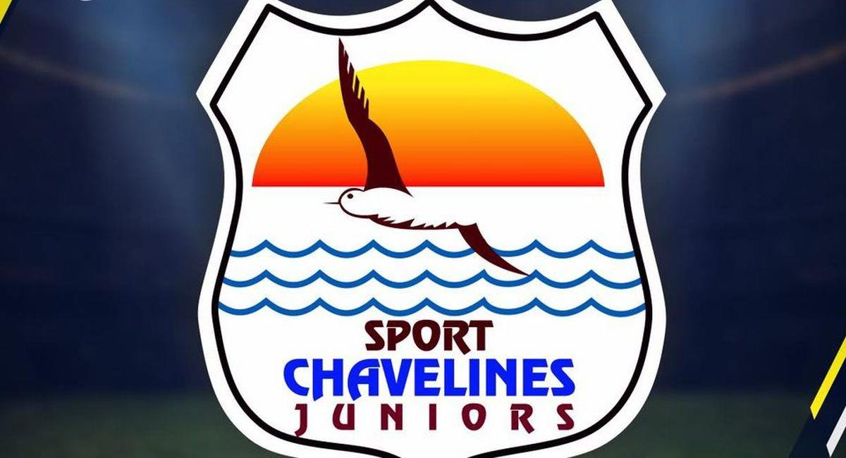 Sport Chavelines
