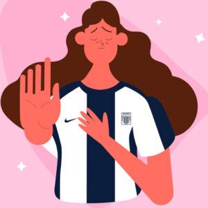 Alianza Lima Femenino