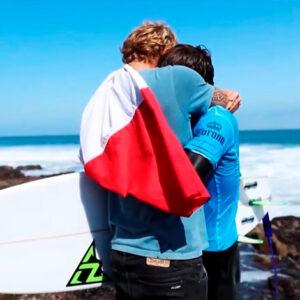 Perú Surf