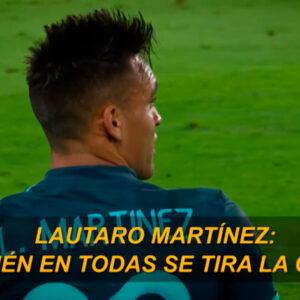 Martínez y Yotún