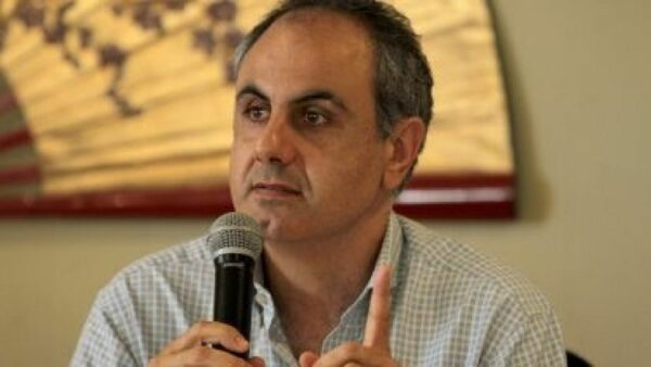 Fernando Farah en Alianza Lima