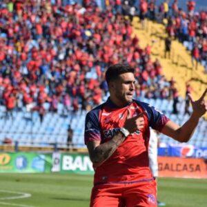 Ramiro Rocca