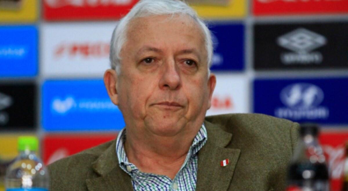 Antonio García Pye