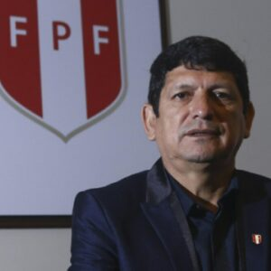 Agustín Lozano