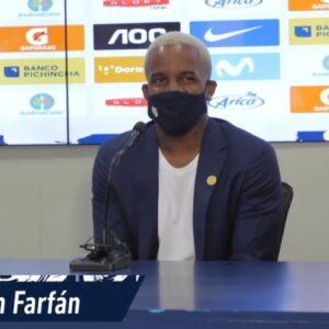 Farfán