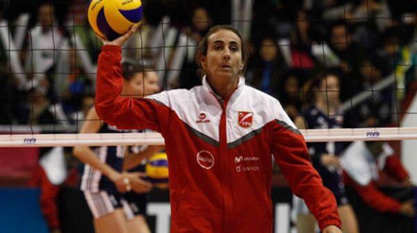Natalia Malaga