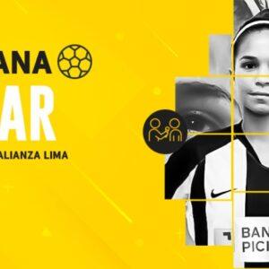 Adriana Lucar